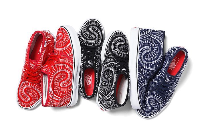 Supreme-Vans-2014-Footwear-Collection-7