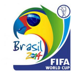 OLE OLE OLE // WARNER MUSIC LUNCURKAN ALBUM WORLDCUP