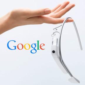 TECHNOLOGY // BEBERAPA CIPTAAN YANG BERPENGARUH DI TAHUN 2014