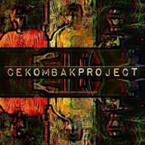 CEK OMBAK PROJECT // KEMBALI BERKARYA DI SINGLE KE-4