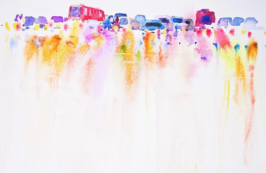 abstrac5