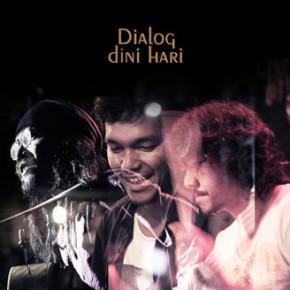 INTERVIEW DIALOG DINI HARI // TENTANG RUMAHKU