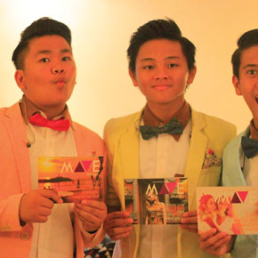 INTERVIEW WITH CJR