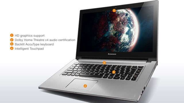 lenovo-laptop-ideapad-z400