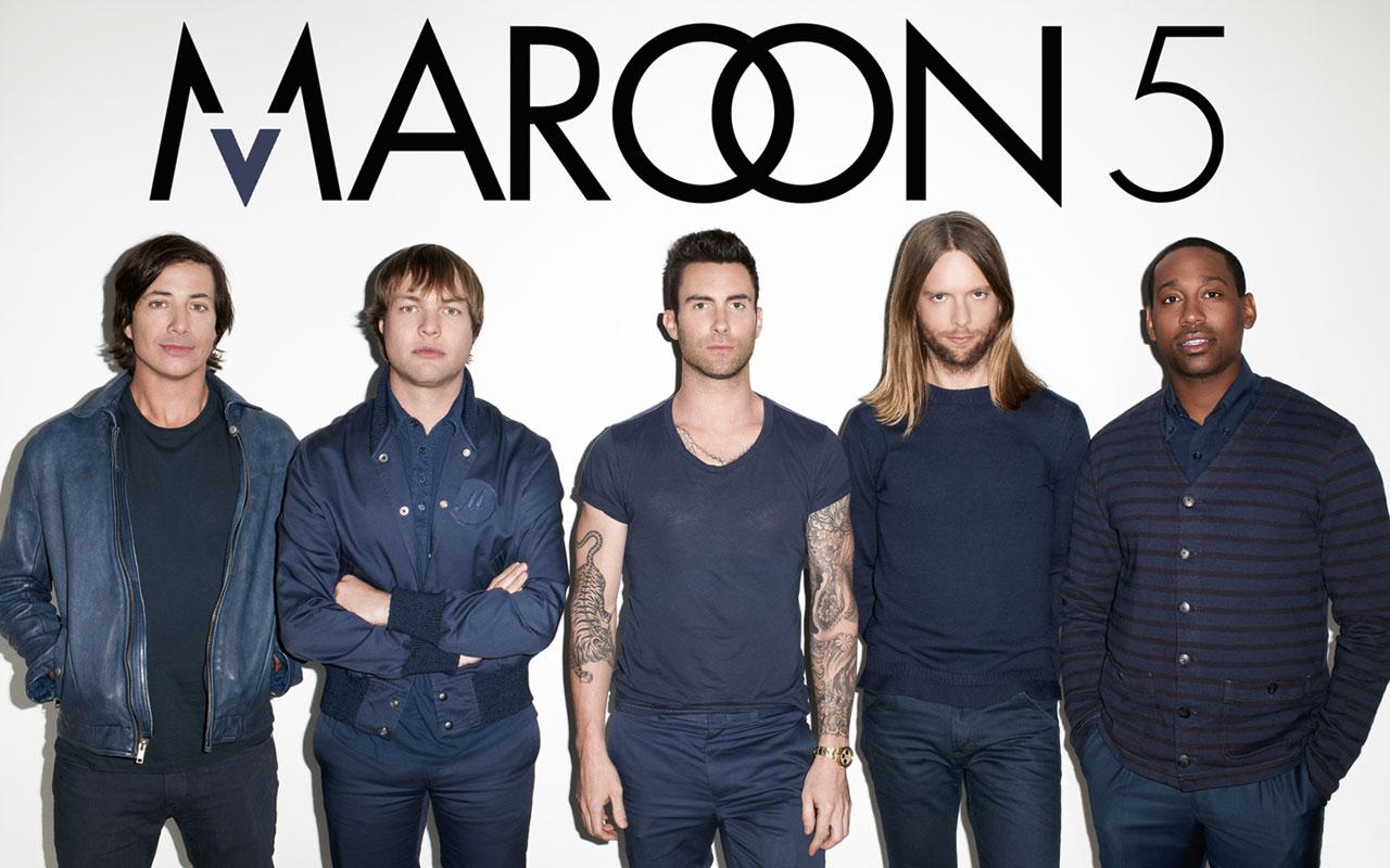 maroon51