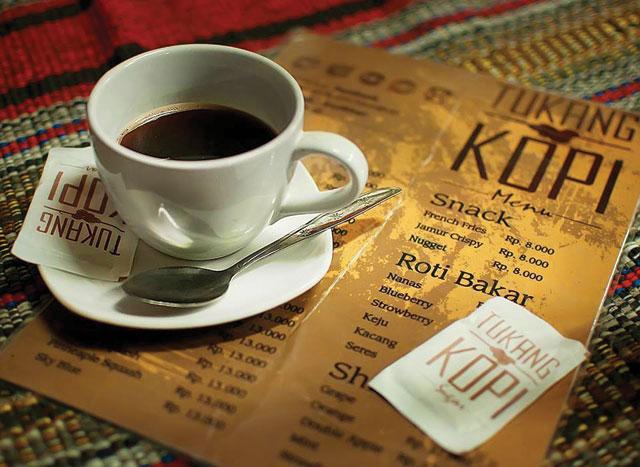 tukang-kopi