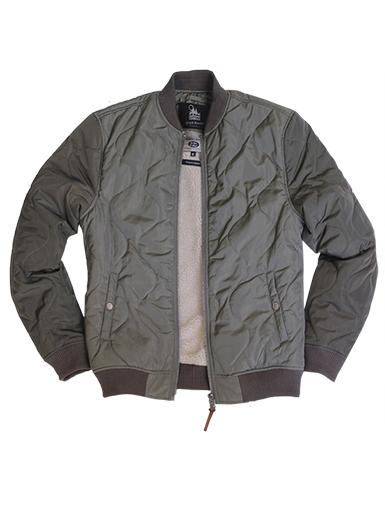 1-green-cypress-details-network-menswear-trend-VSS