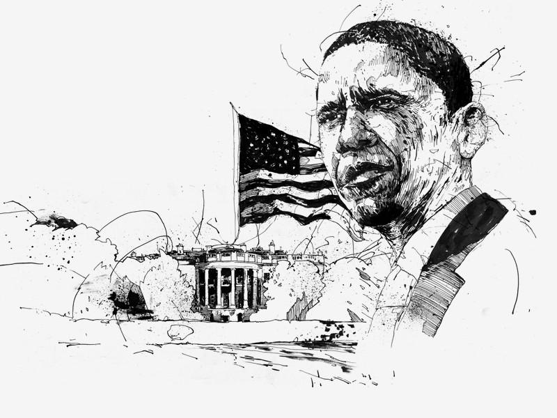 15_sp_obama_ges