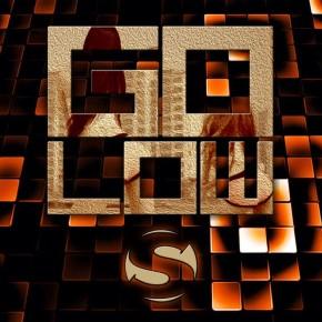 SOUL ID-GO LOW // BERAKSI DENGAN ELECTRONIC SOUND
