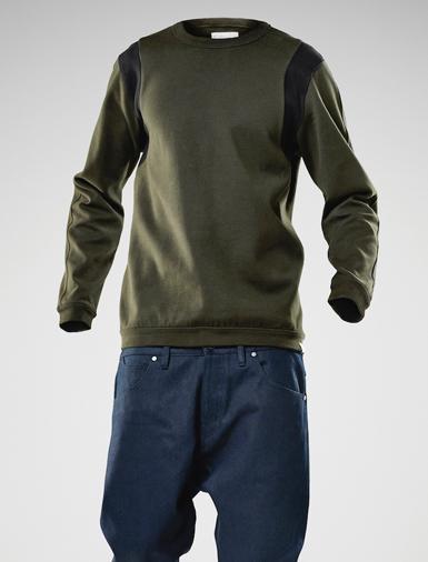 2-green-cypress-details-network-menswear-trend-VSS