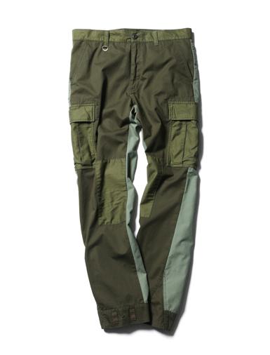 8-green-cypress-details-network-menswear-trend-VSS