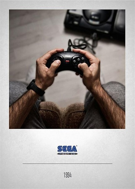 History-Of-Video-Game-Controllers-By-Javier-Laspiur-10-435x610
