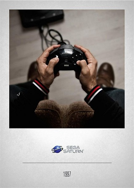 History-Of-Video-Game-Controllers-By-Javier-Laspiur-12-435x610