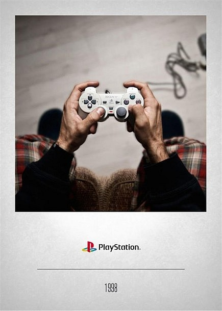 History-Of-Video-Game-Controllers-By-Javier-Laspiur-13-435x610