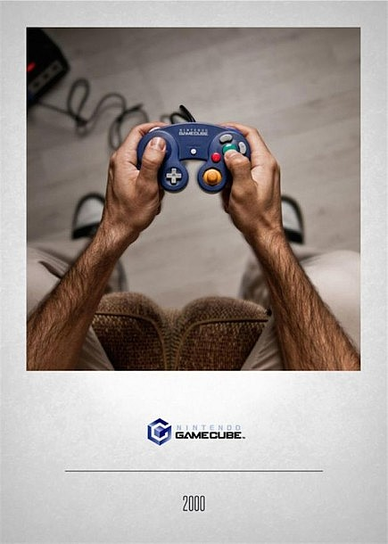History-Of-Video-Game-Controllers-By-Javier-Laspiur-14-435x610