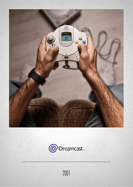 History-Of-Video-Game-Controllers-By-Javier-Laspiur-15-435x610