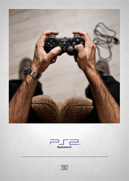 History-Of-Video-Game-Controllers-By-Javier-Laspiur-16-435x610