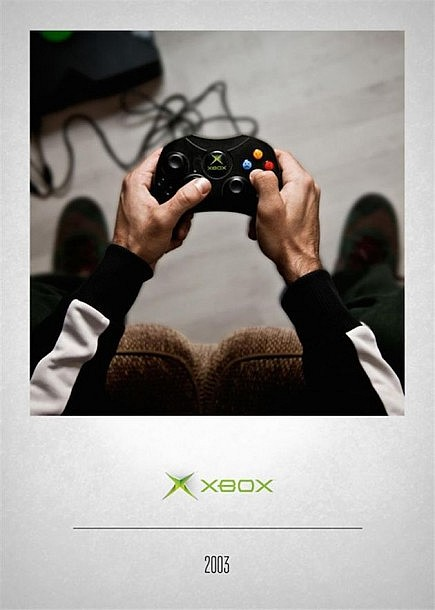 History-Of-Video-Game-Controllers-By-Javier-Laspiur-17-435x610