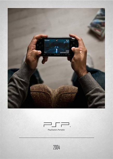 History-Of-Video-Game-Controllers-By-Javier-Laspiur-18-435x610
