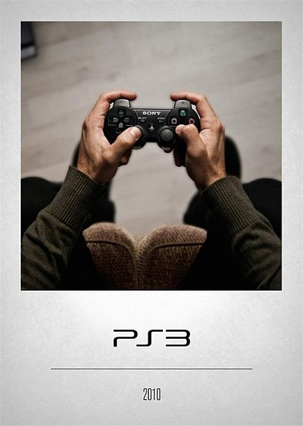 History-Of-Video-Game-Controllers-By-Javier-Laspiur-21-435x610