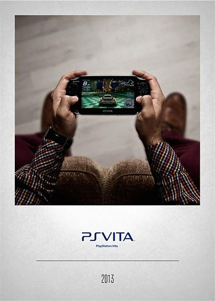History-Of-Video-Game-Controllers-By-Javier-Laspiur-22-435x610