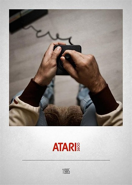 History-Of-Video-Game-Controllers-By-Javier-Laspiur-3-435x610