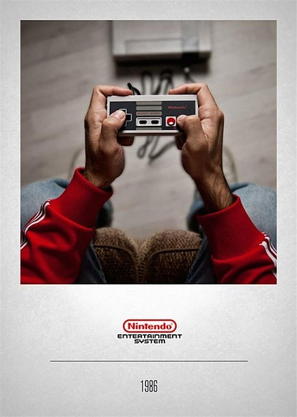 History-Of-Video-Game-Controllers-By-Javier-Laspiur-4-435x610