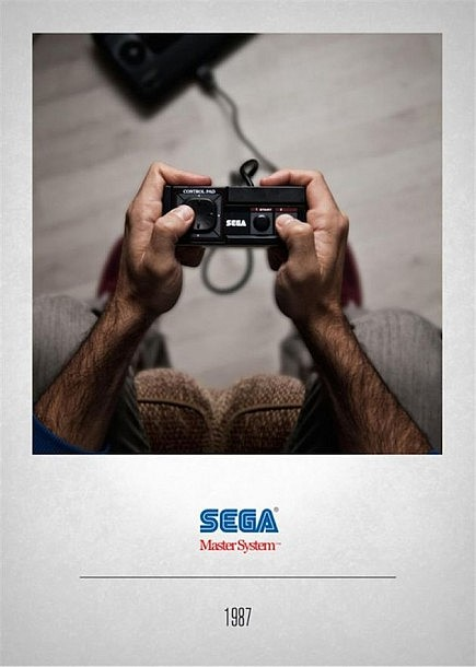 History-Of-Video-Game-Controllers-By-Javier-Laspiur-5-435x610