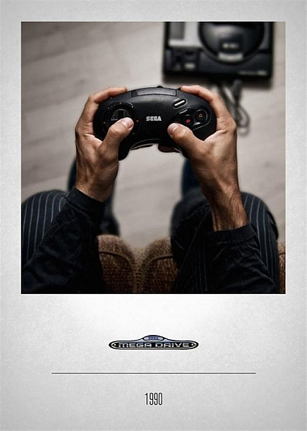 History-Of-Video-Game-Controllers-By-Javier-Laspiur-7-435x610