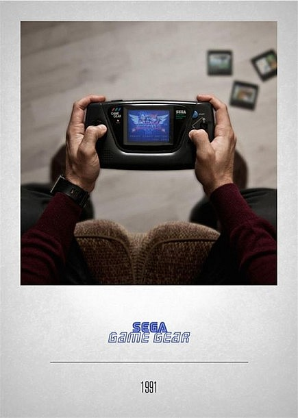 History-Of-Video-Game-Controllers-By-Javier-Laspiur-8-435x610