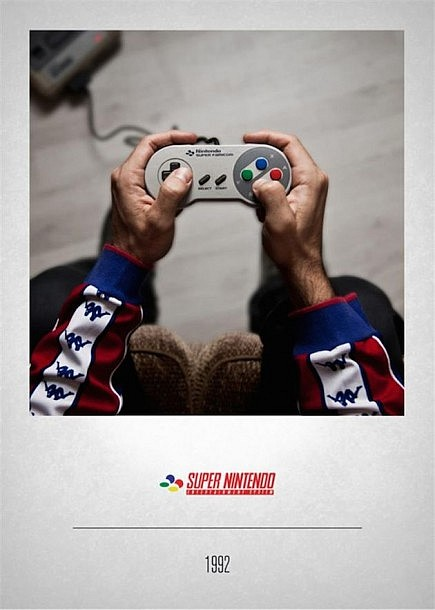 History-Of-Video-Game-Controllers-By-Javier-Laspiur-9-435x610