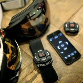 TECHNOLOGY // 5 INOVASI SMARTPHONE PENUNJANG ACTION SPORT