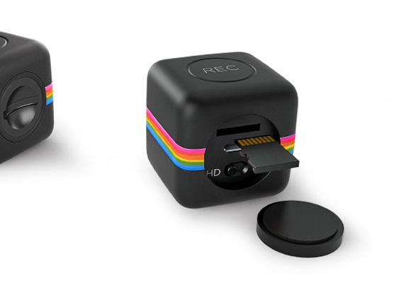 Polaroid-Cube-03