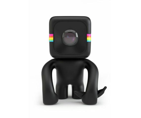 Polaroid-Cube-06