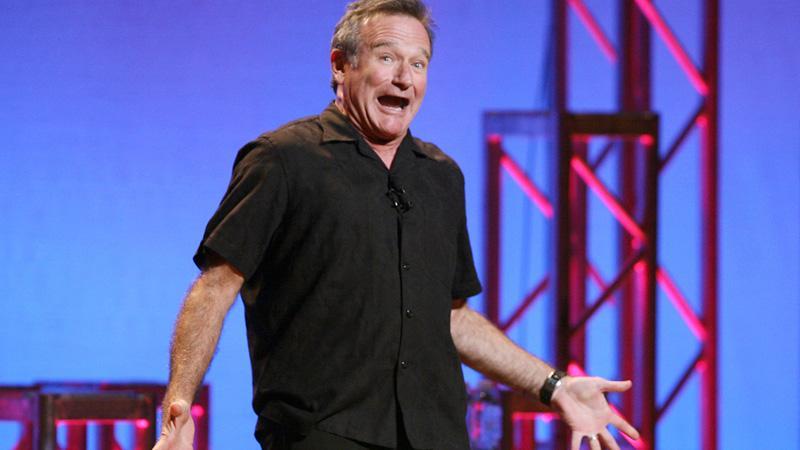 Robin-Williams-0815