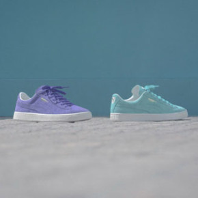 "PUMA STATES // ""SUMMER COOLER"" PACK"
