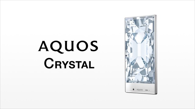 Sharp-Aquos-Crystal-640x360