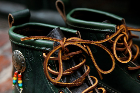 Yuketen-Native-Maine-Guide-Boots-Loden-Green-02-570x380