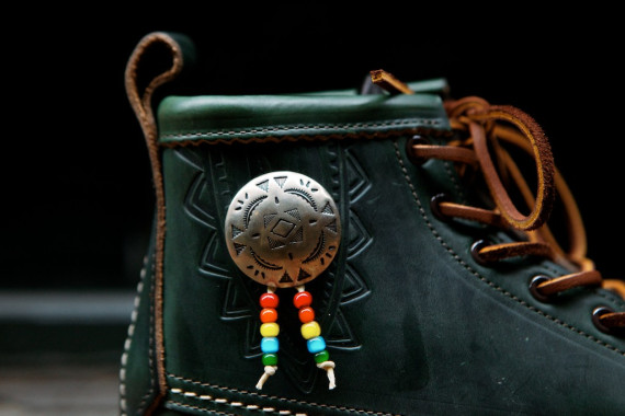 Yuketen-Native-Maine-Guide-Boots-Loden-Green-14-570x380