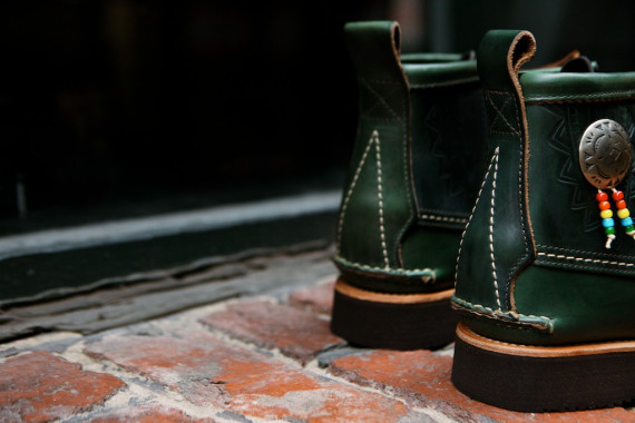 Yuketen-Native-Maine-Guide-Boots-Loden-Green-15-570x380