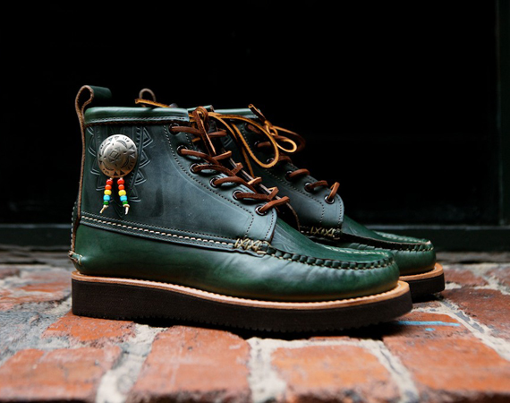 Yuketen-Native-Maine-Guide-Boots-Loden-Green-20