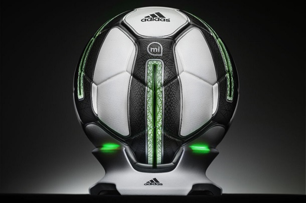 adidas-mi-smart-soccer-ball