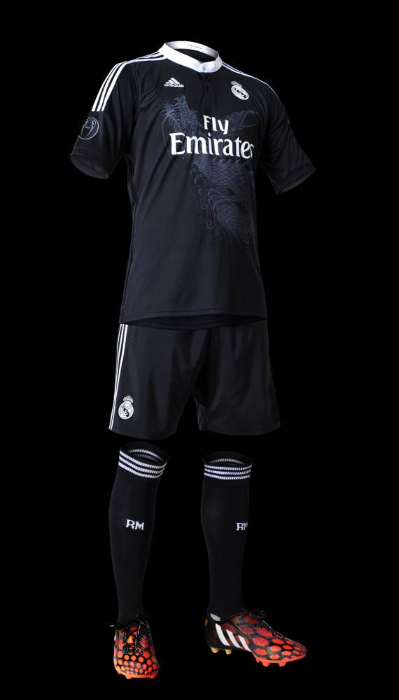 adidas-yamamoto-designed-real-madrid-third-kit-adizero-f50-cleat-03-570x1000