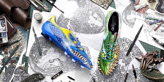 adidas-yamamoto-designed-real-madrid-third-kit-adizero-f50-cleat-07-570x285