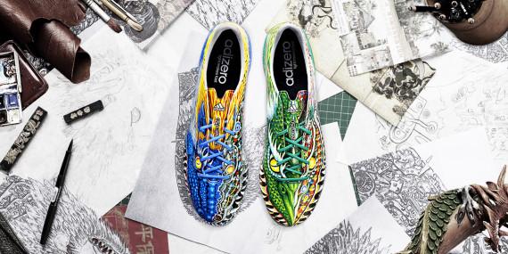 adidas-yamamoto-designed-real-madrid-third-kit-adizero-f50-cleat-08-570x285