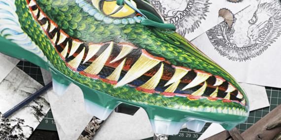 adidas-yamamoto-designed-real-madrid-third-kit-adizero-f50-cleat-09-570x285