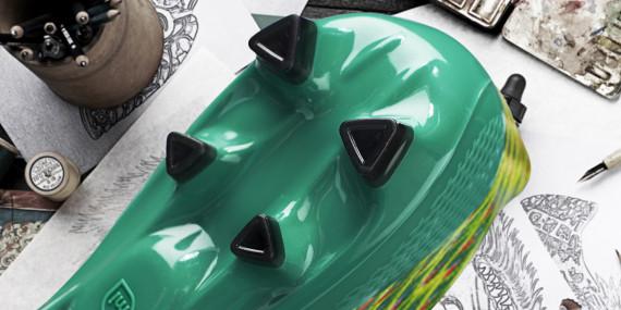 adidas-yamamoto-designed-real-madrid-third-kit-adizero-f50-cleat-10-570x285