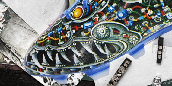 adidas-yamamoto-designed-real-madrid-third-kit-adizero-f50-cleat-11-570x285