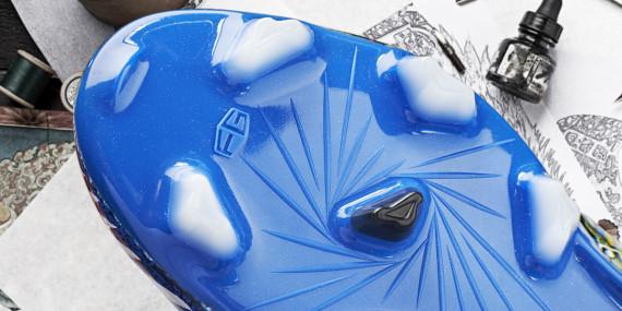 adidas-yamamoto-designed-real-madrid-third-kit-adizero-f50-cleat-12-570x285