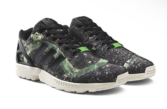 adidas-zx-flux-london-07-570x373